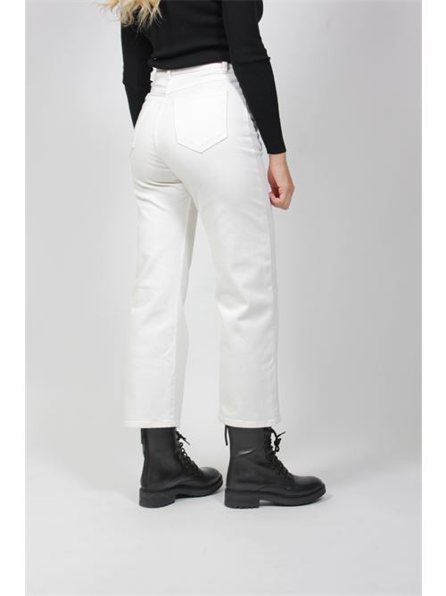 pantalone P.A.R.O.S.H. | Pantaloni | D230383CABAREX002