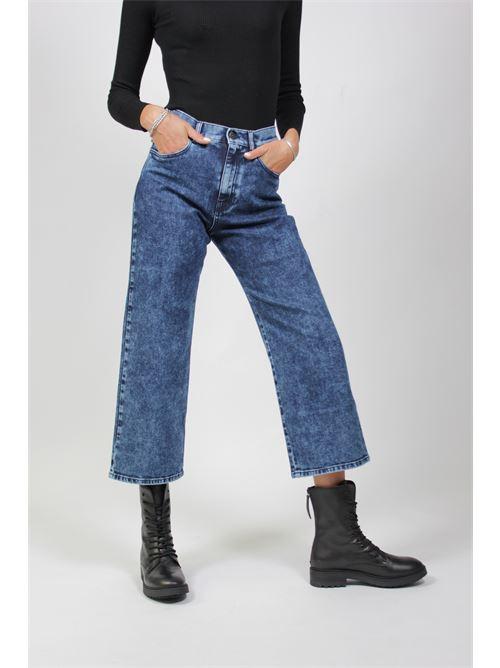 pantalone P.A.R.O.S.H. | Pantaloni | D230383CABRAS812