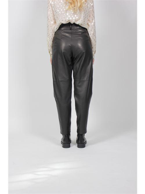 pantalone P.A.R.O.S.H. | Pantalone | D230638MAGNETE013