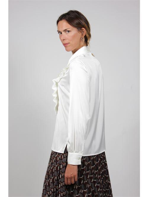 camicia P.A.R.O.S.H. | Camicia | D380482PALACE002