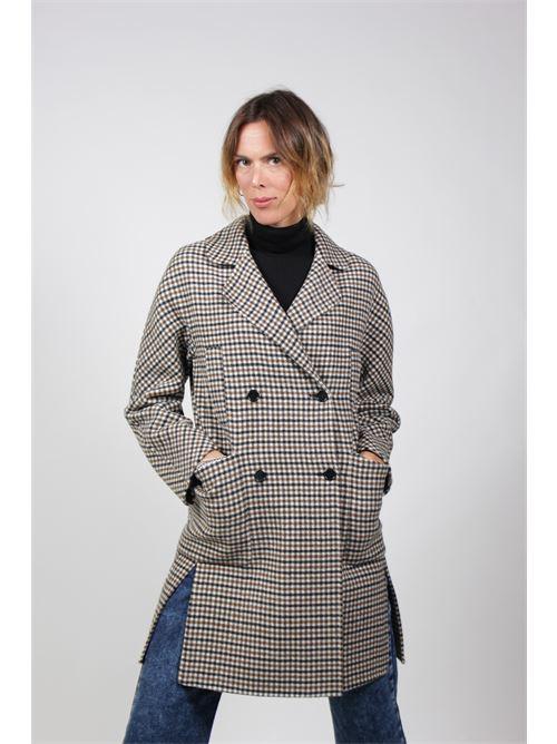cappotto P.A.R.O.S.H. | Cappotto | D430834LIAR806