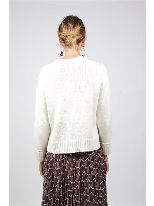 maglia P.A.R.O.S.H. | Maglia | D510975LINETTE002