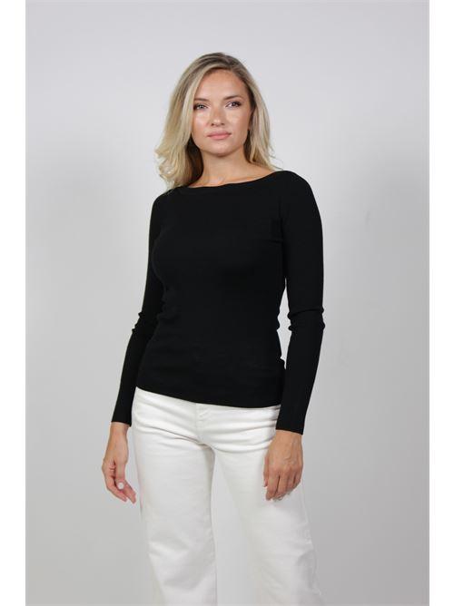 maglia P.A.R.O.S.H. | Maglia | D511577LEILA013