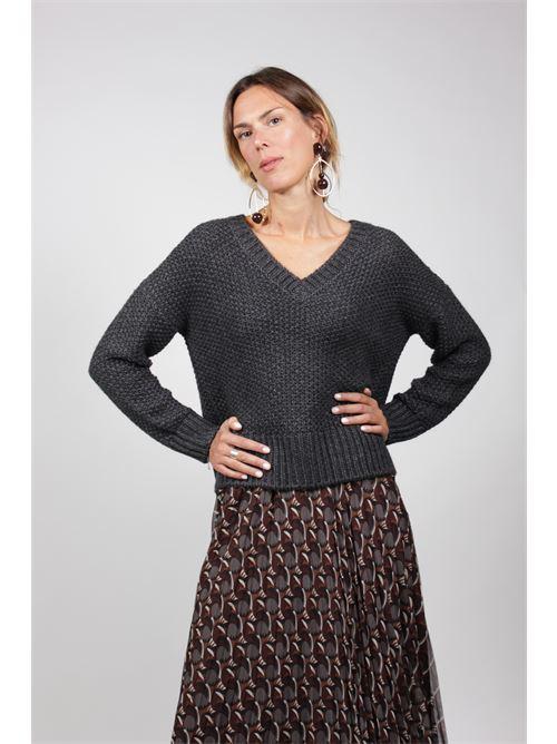 maglia P.A.R.O.S.H. | Maglia | D511579LYA037