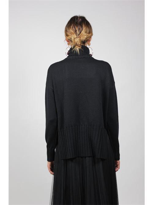 maglia P.A.R.O.S.H. | Maglia | D512091LORI013