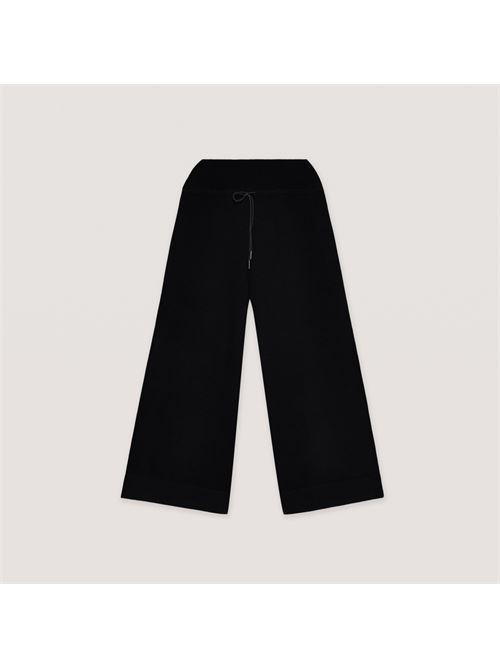pantaloni FABIANA FILIPPI | PAD221W319825