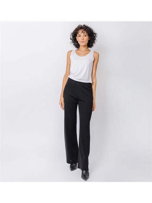 pantaloni MIDALI | MDINF63 202A3