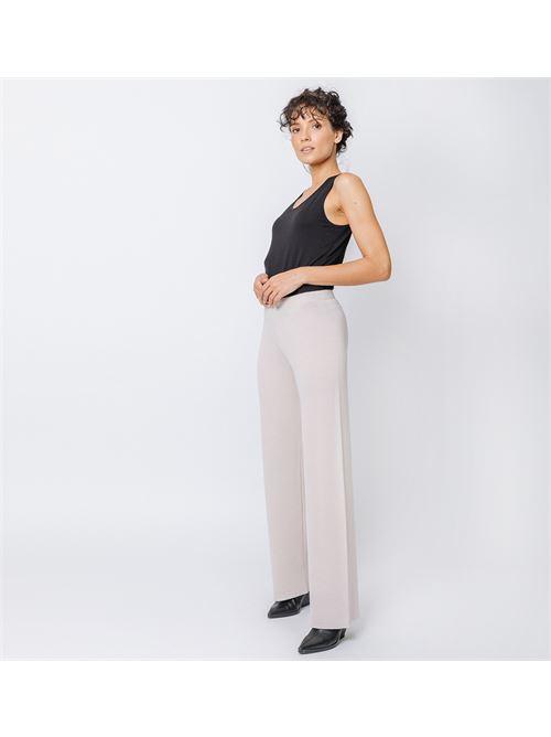 pantaloni  MIDALI | MDINF63 202A4