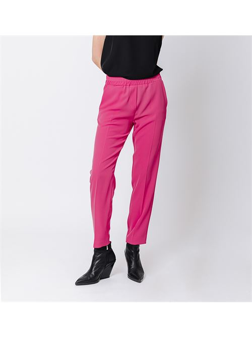 pantaloni MIDALI | MDIT718 214628
