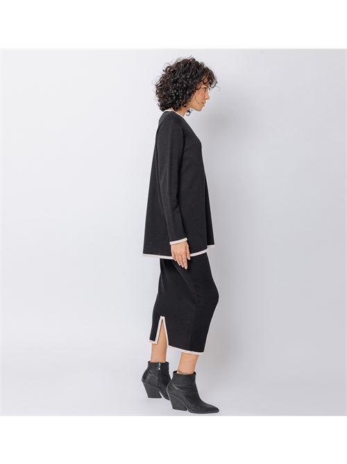 maglia MIDALI | TDINF63 970C3
