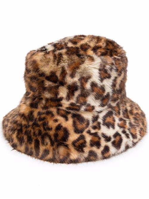 cappello P.A.R.O.S.H. | PADAD010519808