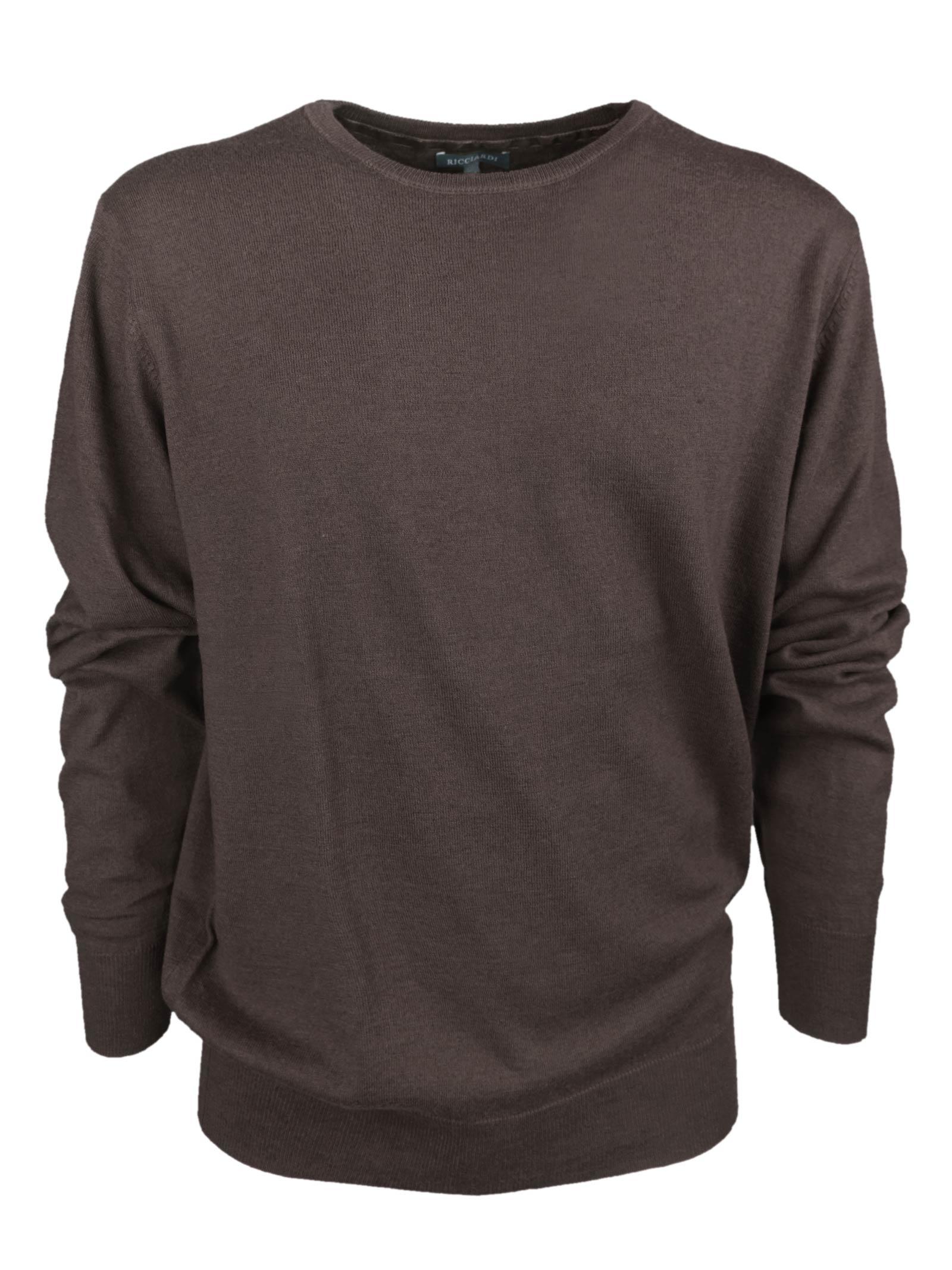 RICCIARDI | Knitwear | EMILIO028/401