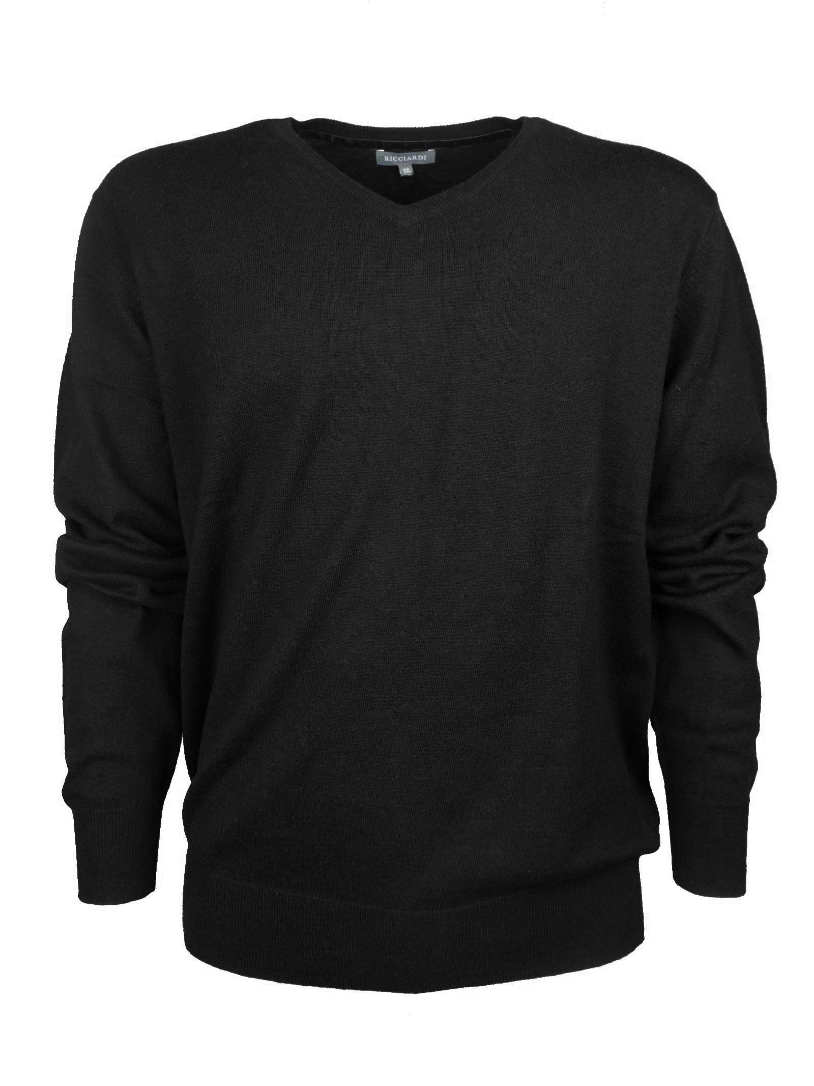 RICCIARDI   Knitwear   FULVIO08/999