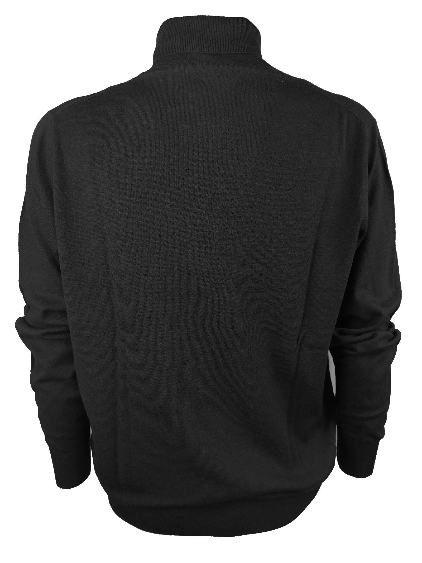 RICCIARDI | Knitwear | ALMO09