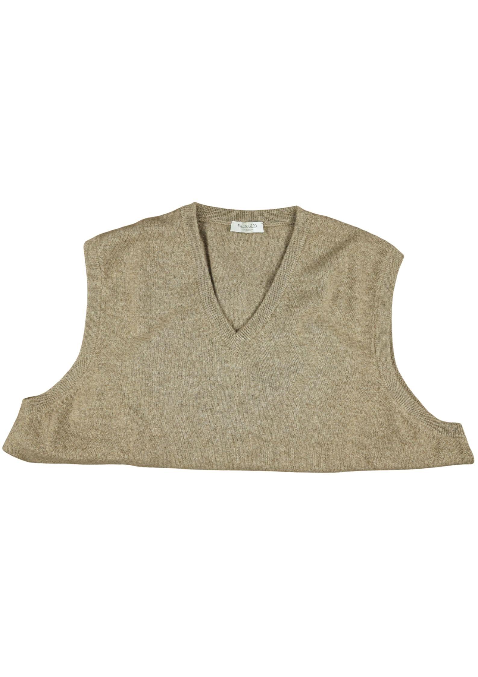 VALDOGLIO | Knitwear | 503A265
