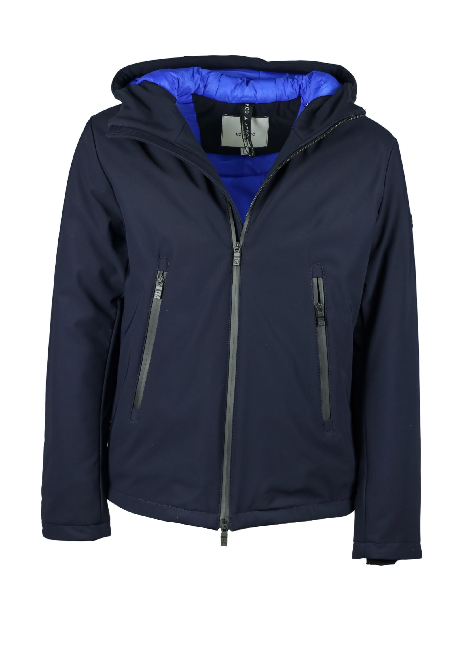 AT.P.CO. | Jackets | MIKE790