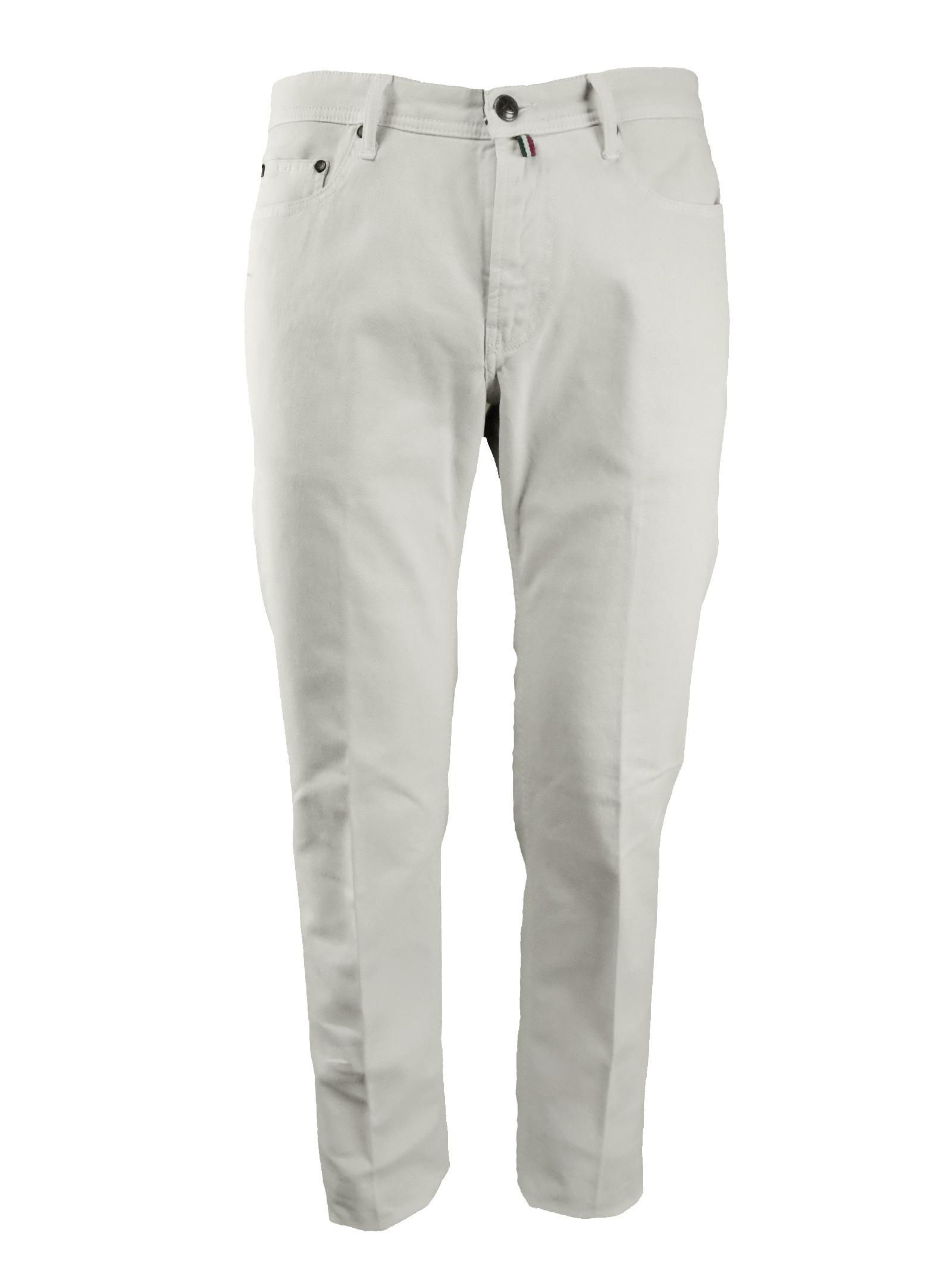 B700 | Jeans | JR704 803203