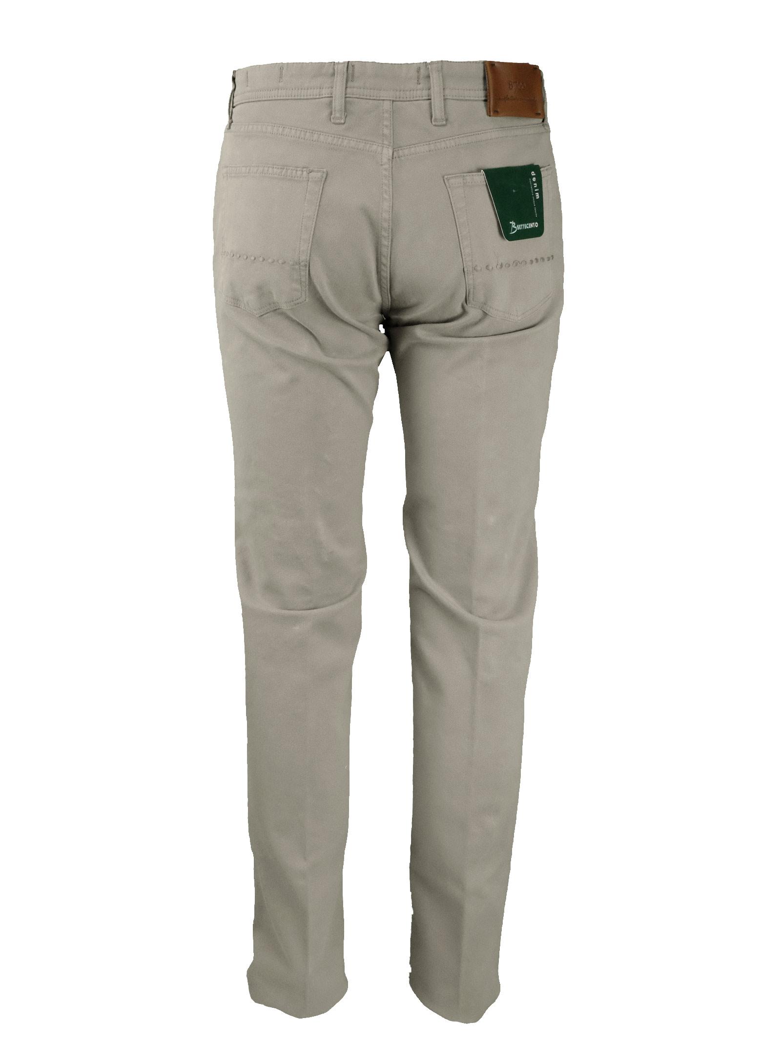 B700 | Jeans | JR704 803242