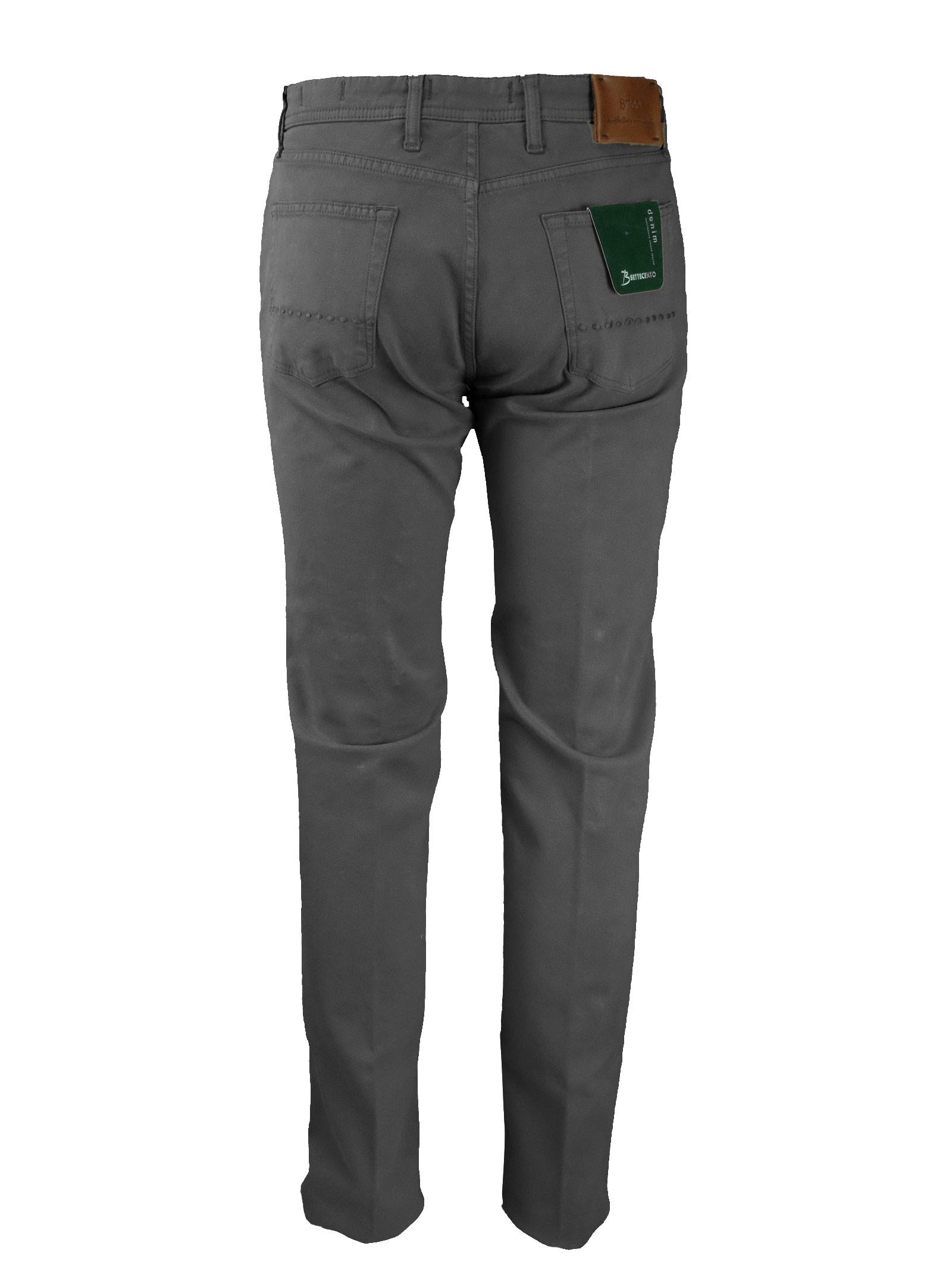 B700 | Jeans | JR704 803276