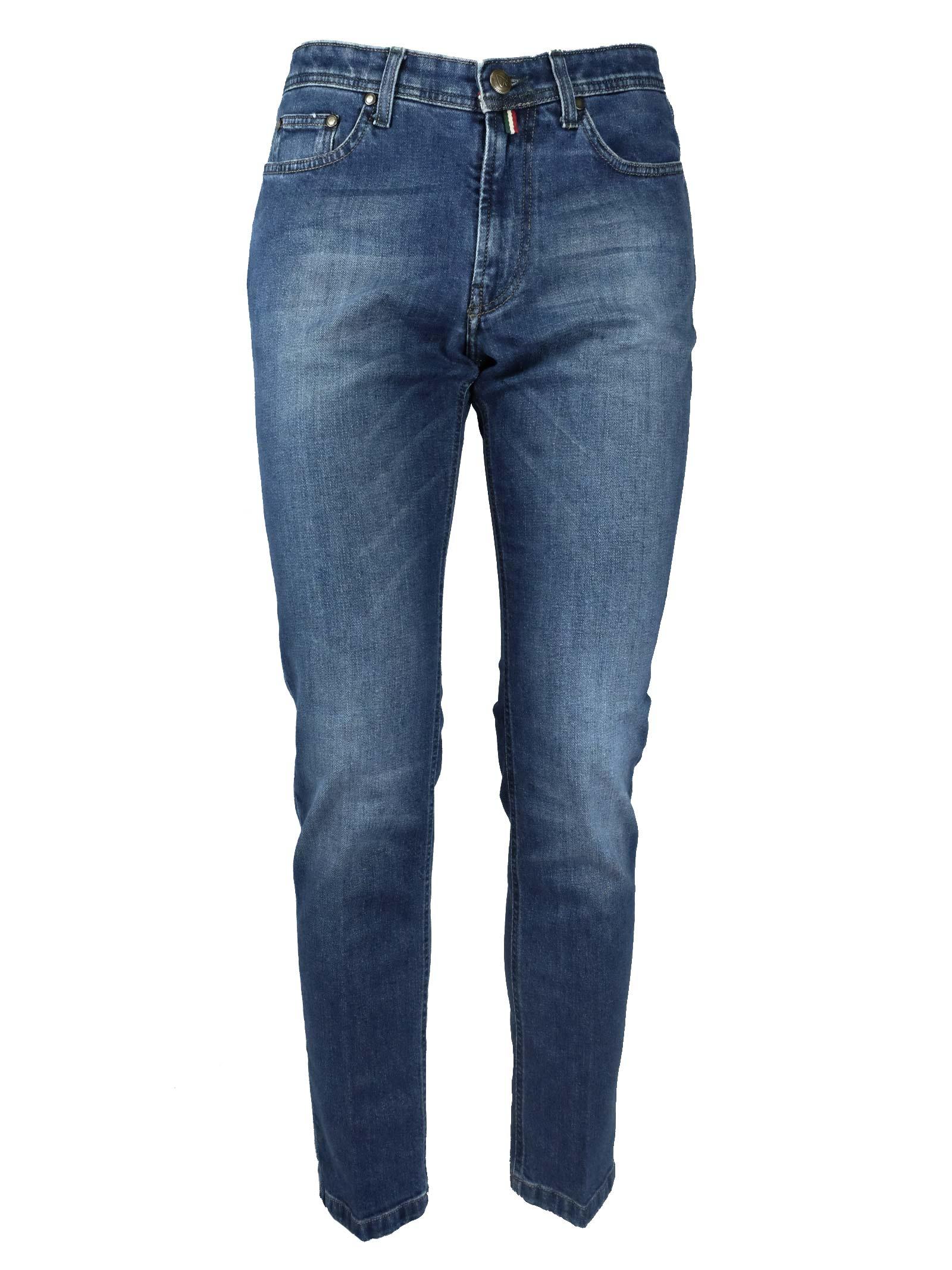 B700 | Jeans | JR704 8035205