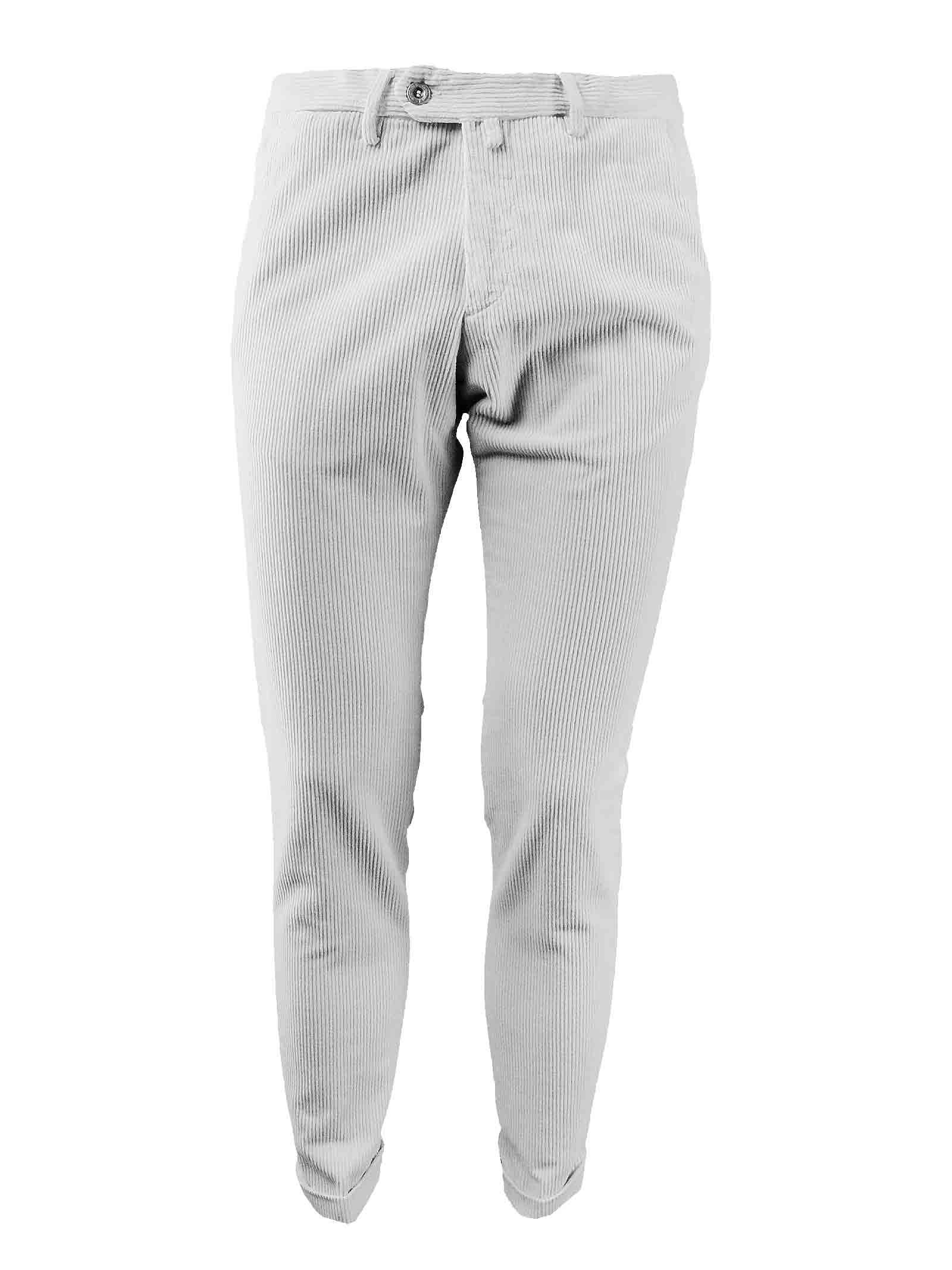 B700 | Trousers | MH700 800603