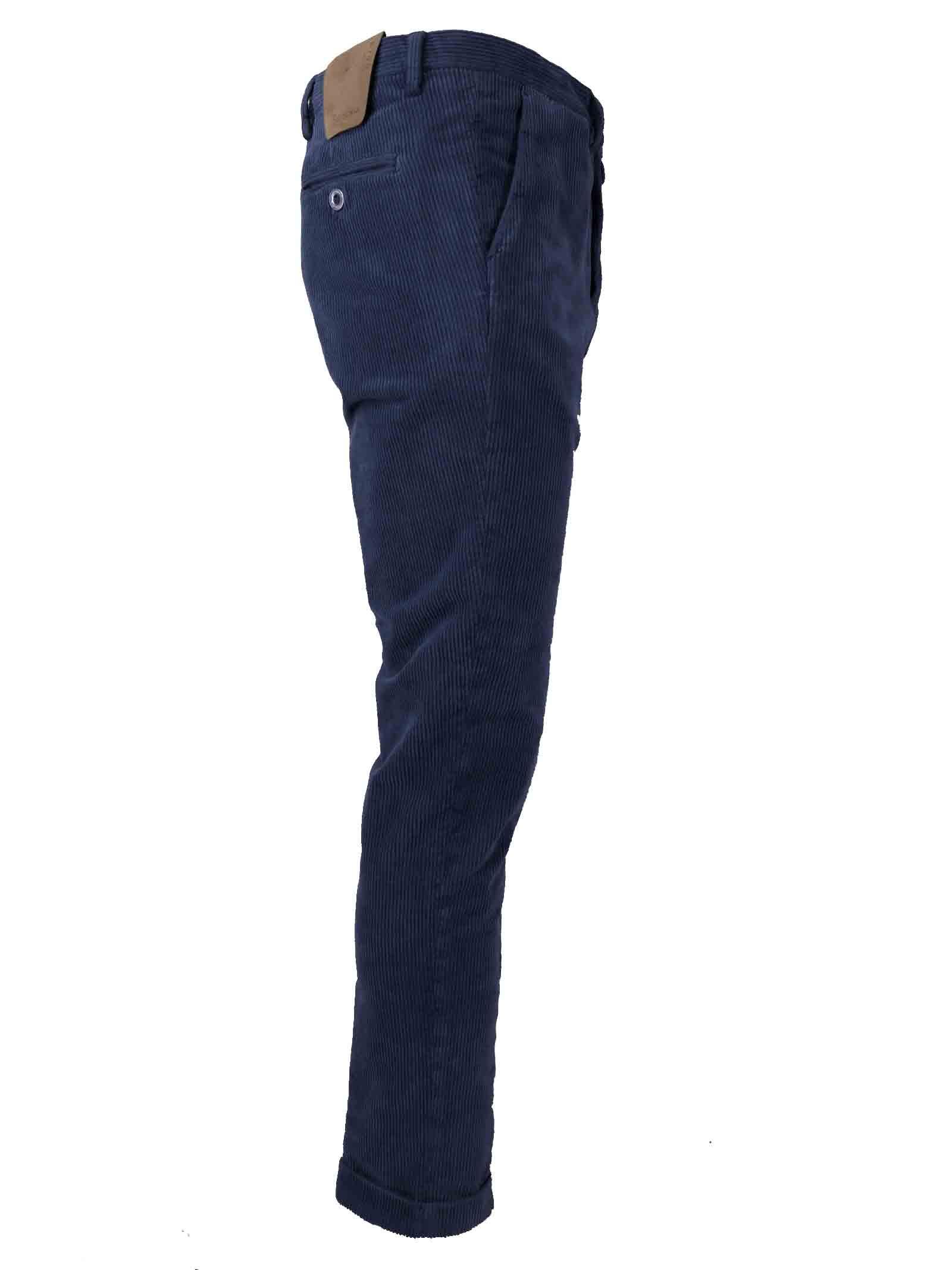 B700   Trousers   MH700 800691