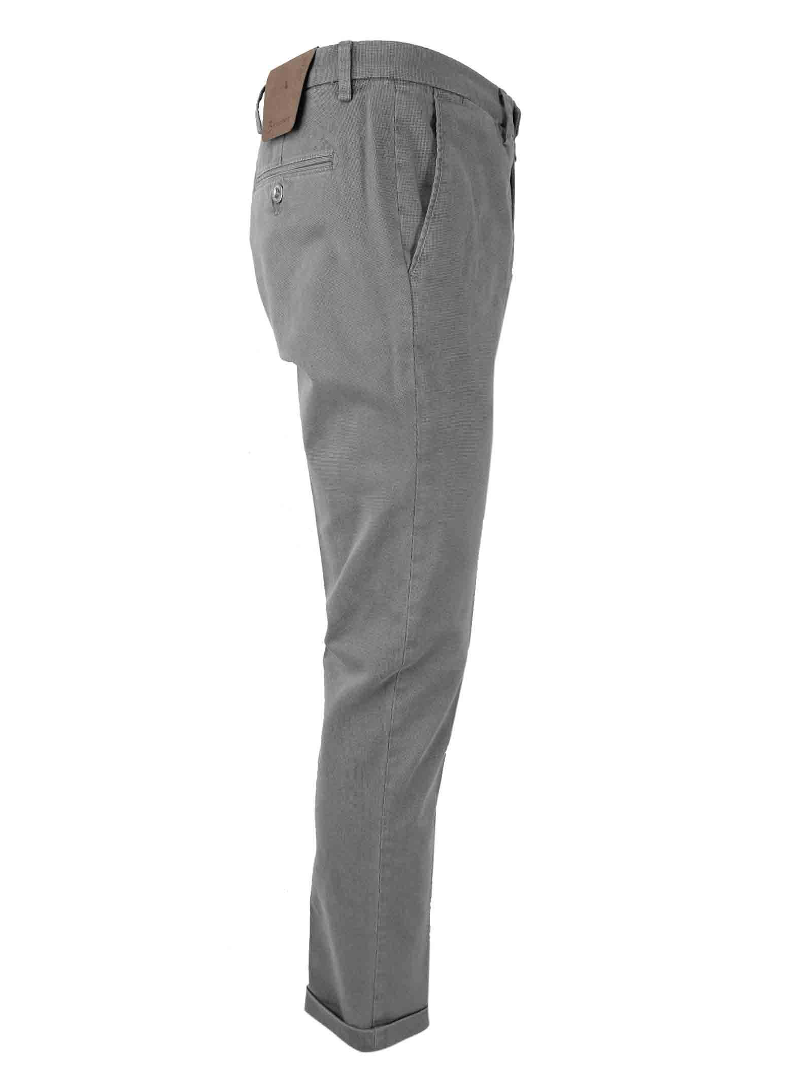 B700 | Trousers | MH700 800976