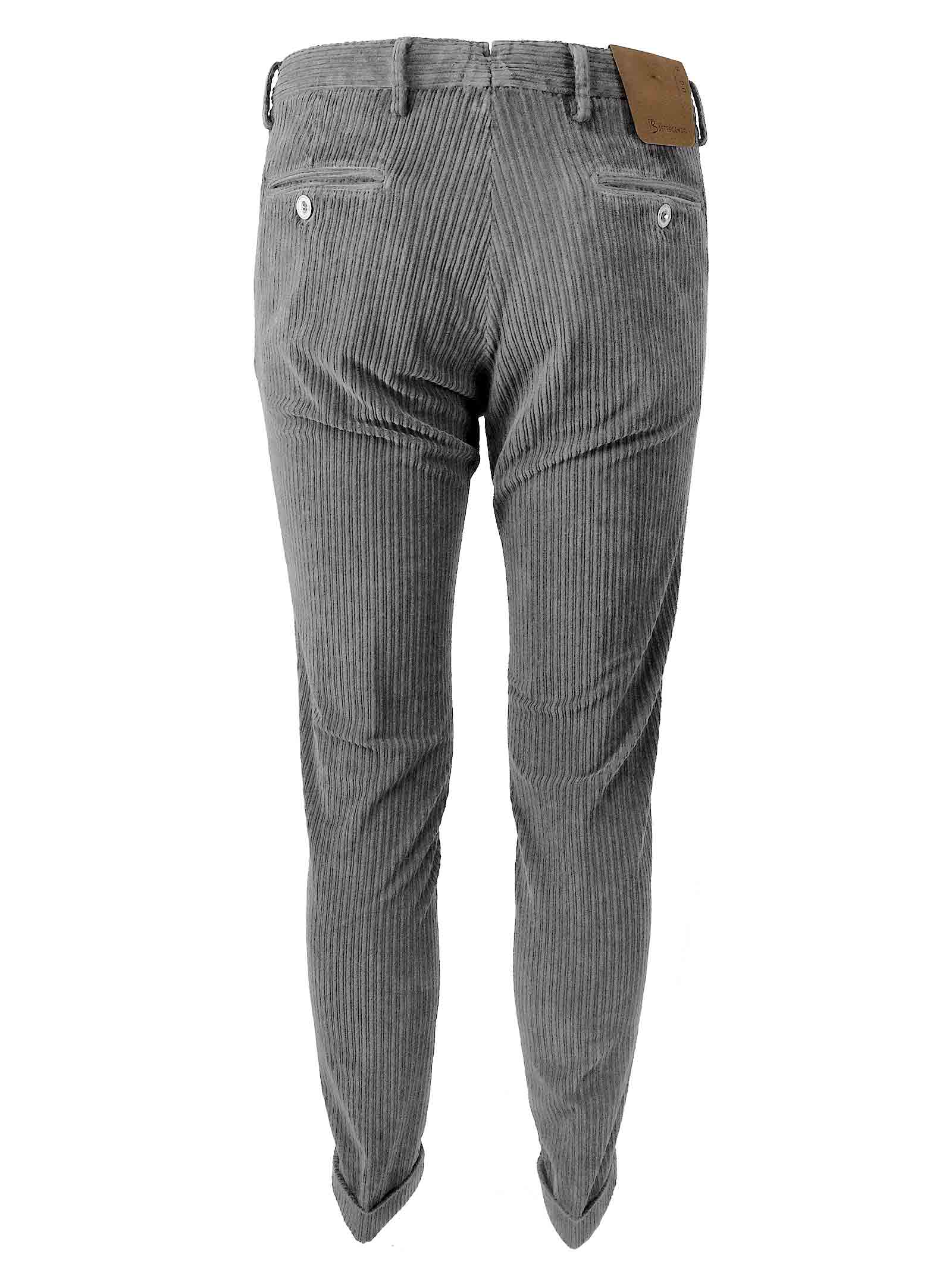B700 | Trousers | MH700 802443