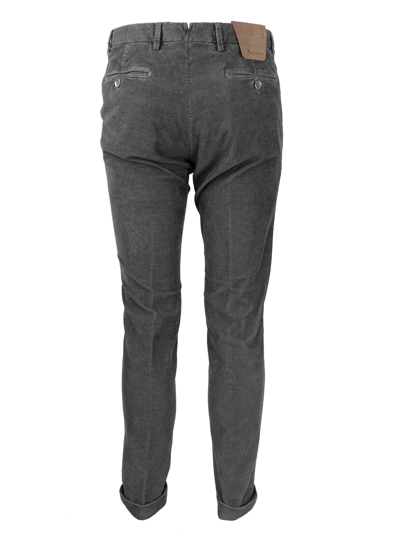 B700 | Trousers | MH700 802643