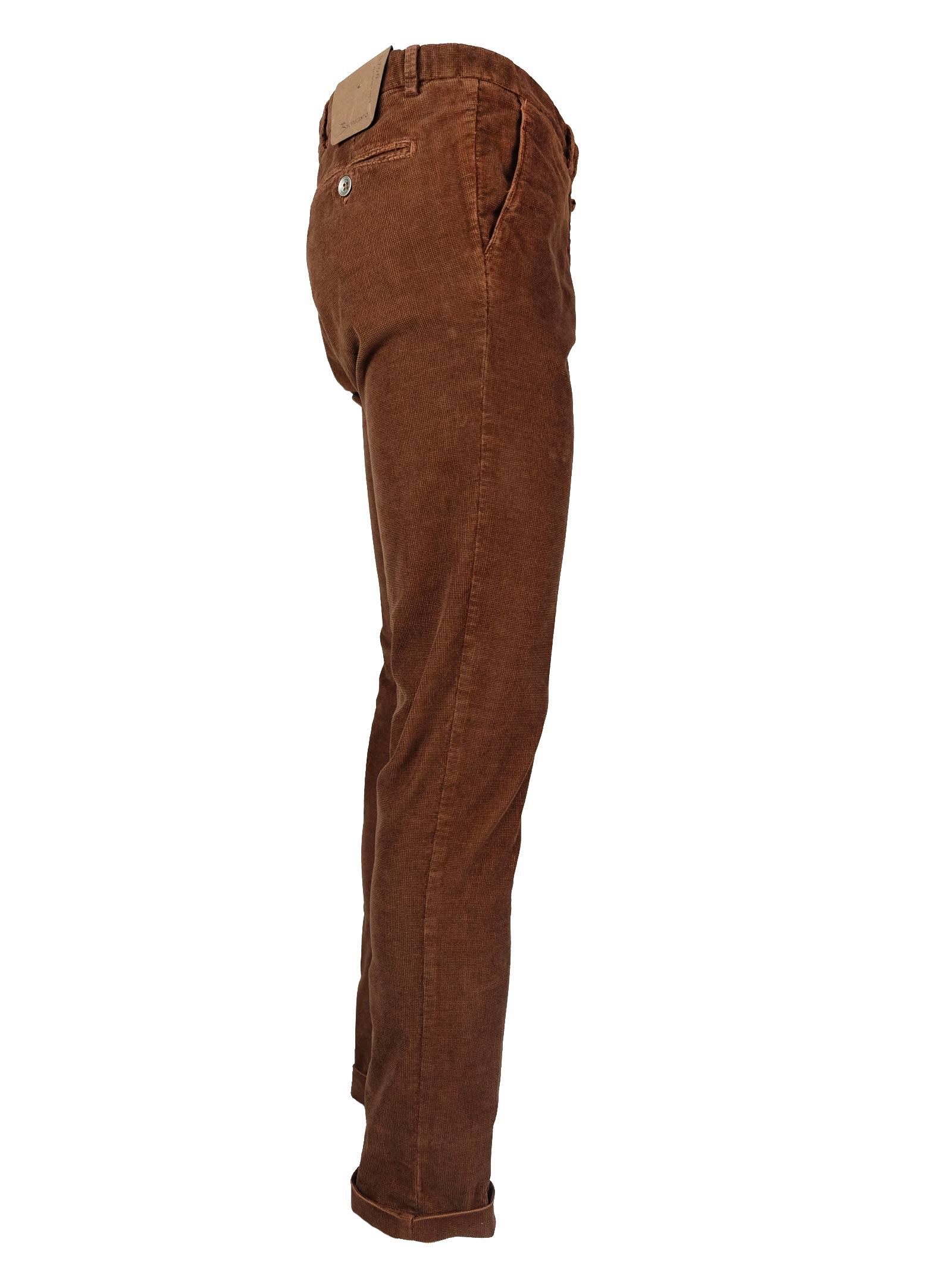 B700 | Trousers | MH700 802682