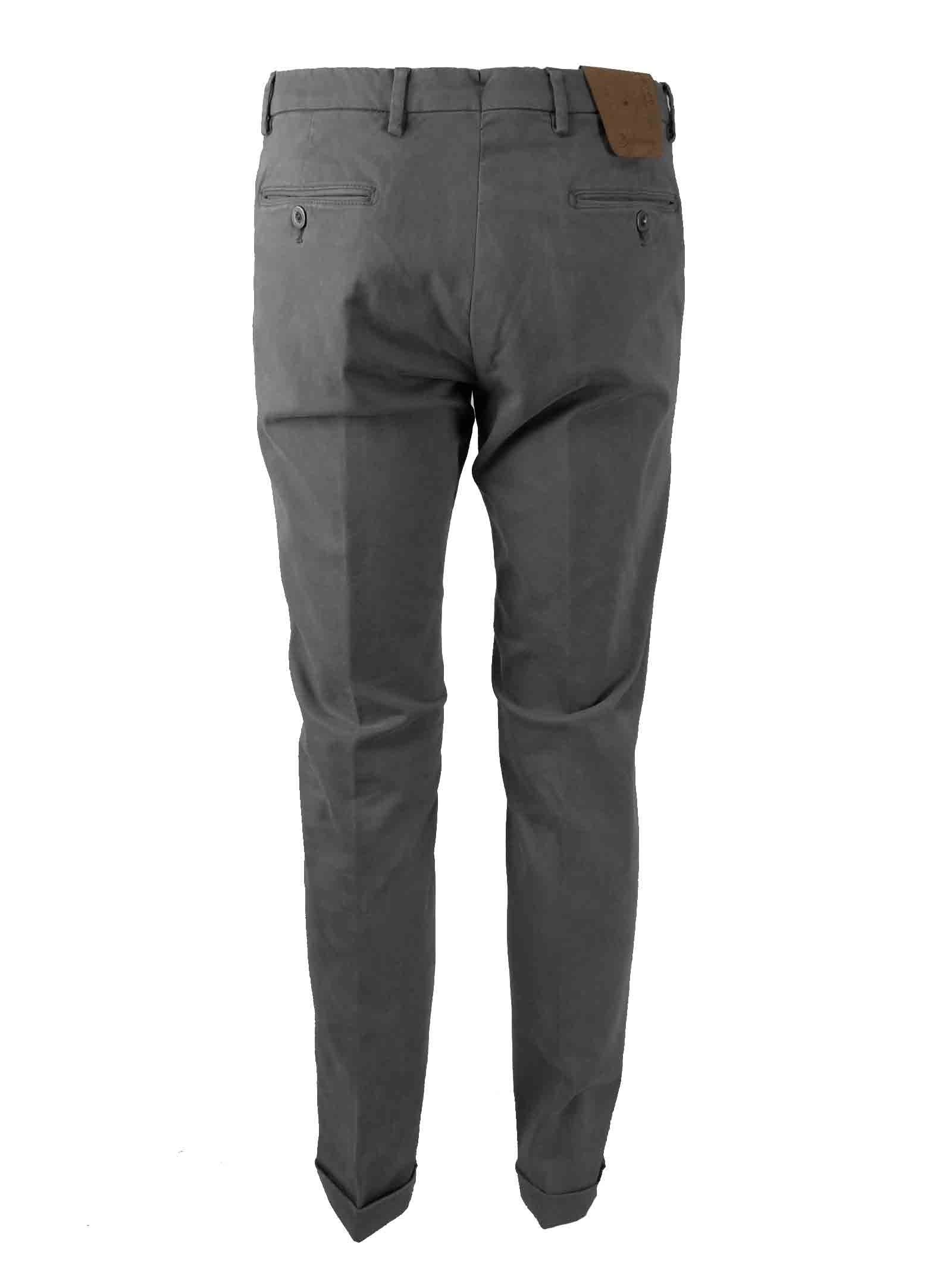 B700 | Trousers | MH700 802976