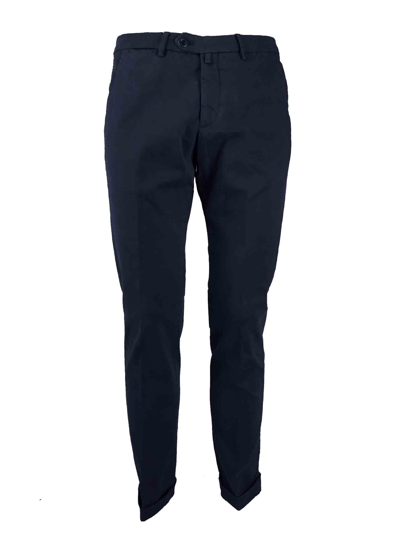 B700 | Trousers | MH700 802991