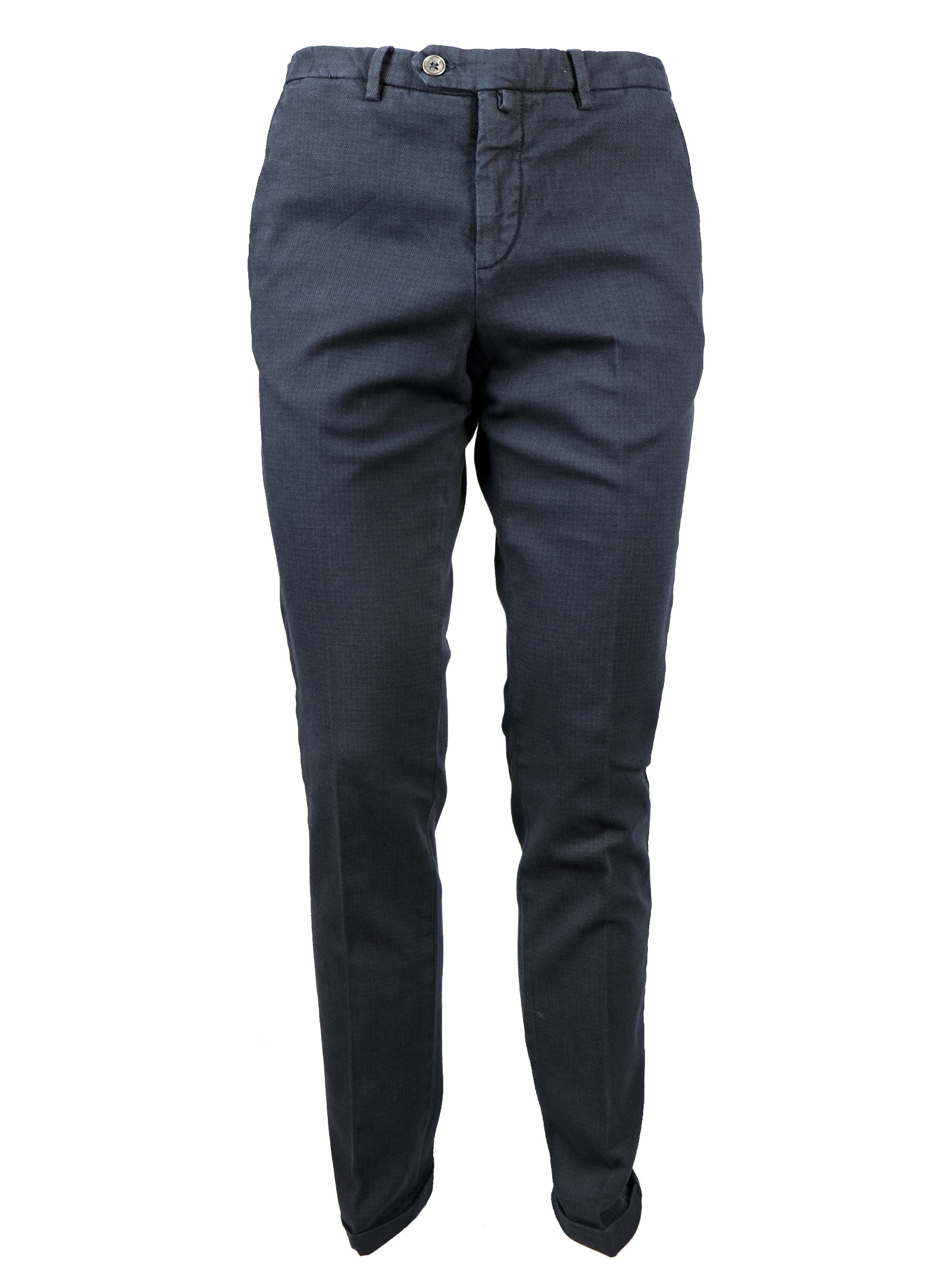 B700 | Trousers | MH700 803981