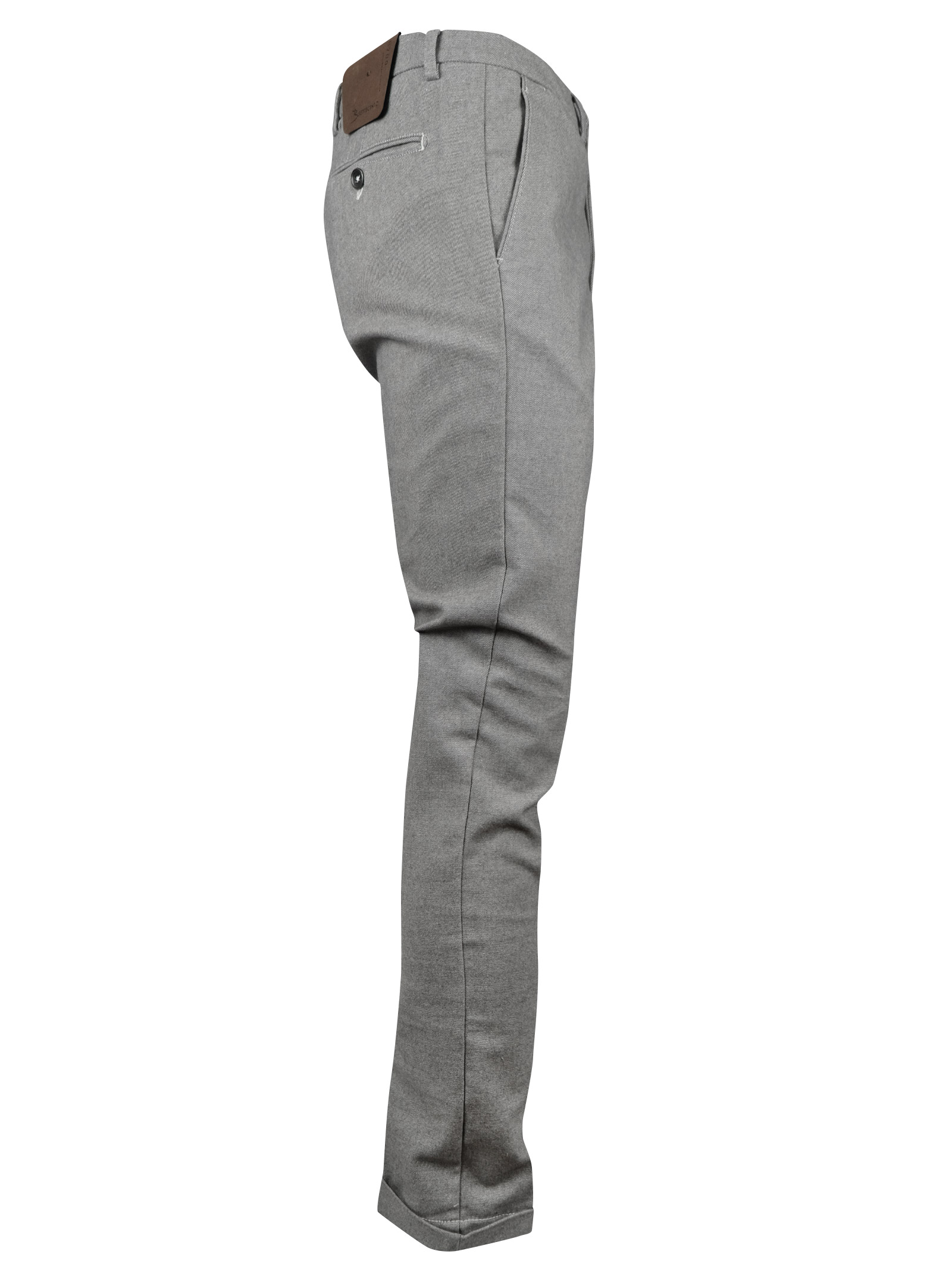 B700 | Trousers | MH700 855806