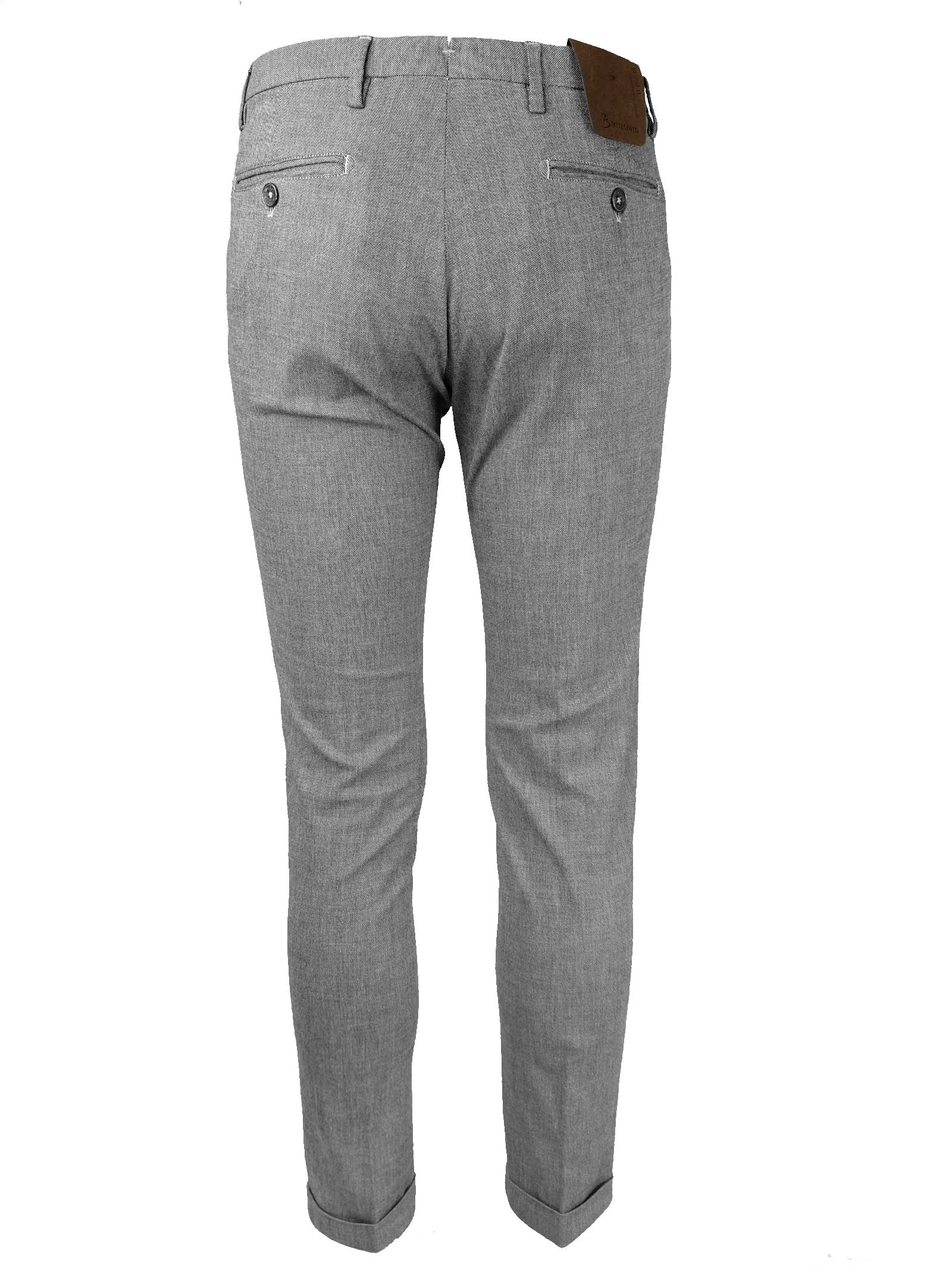 B700 | Trousers | MH700 855903