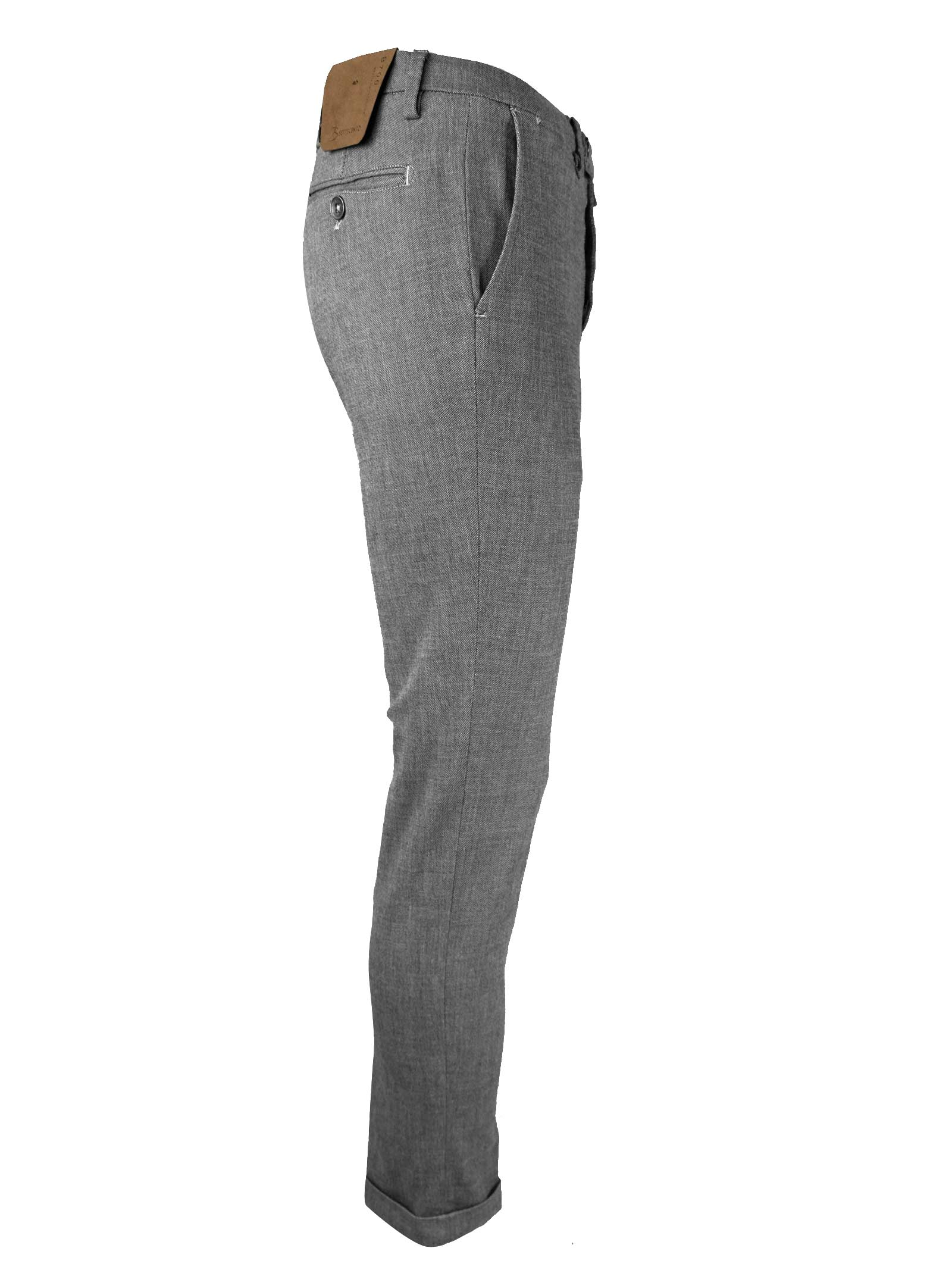 B700 | Trousers | MH700 855943