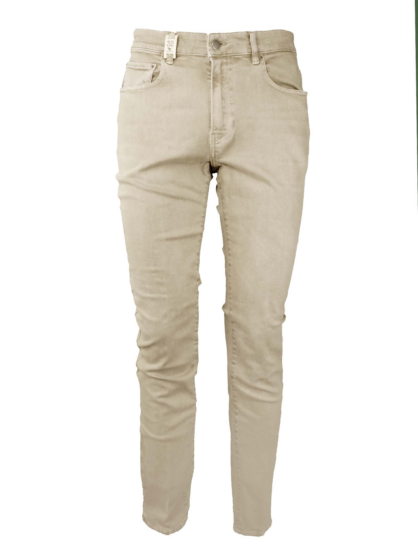 BARMAS   Jeans   DAKOTA B370130