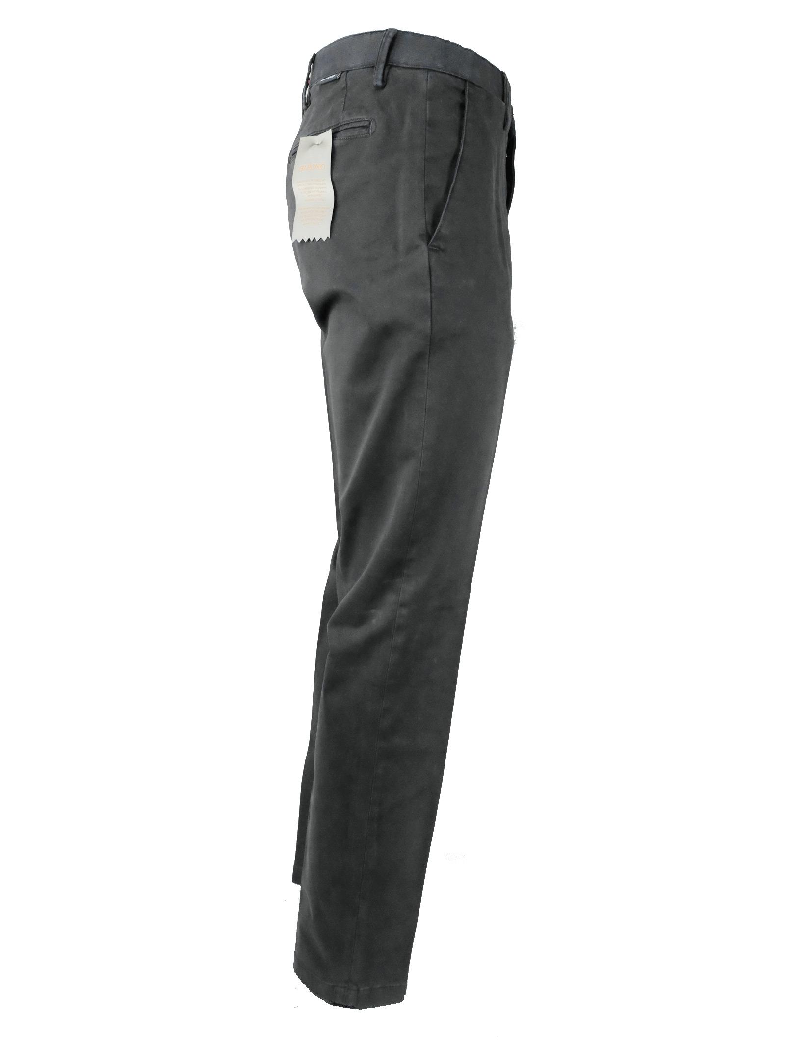 BARONIO | Trousers | 206004