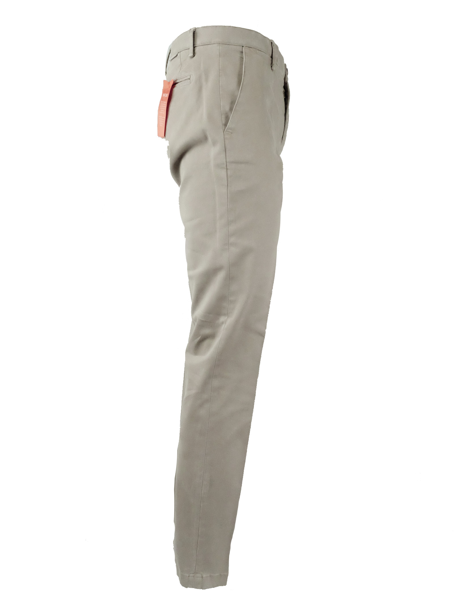 BARONIO | Trousers | 206018