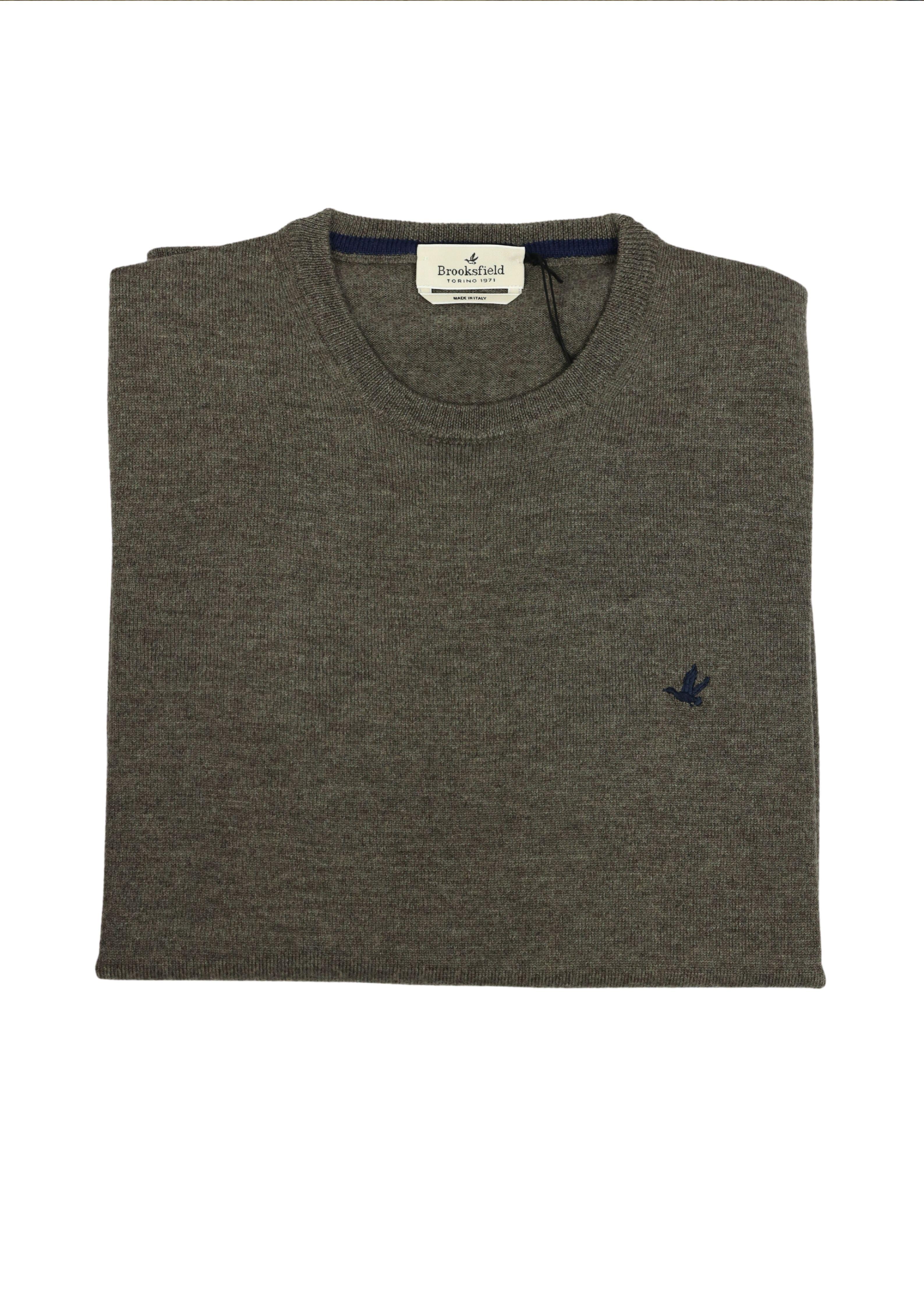 BROOKSFIELD   Knitwear   203E P0017032