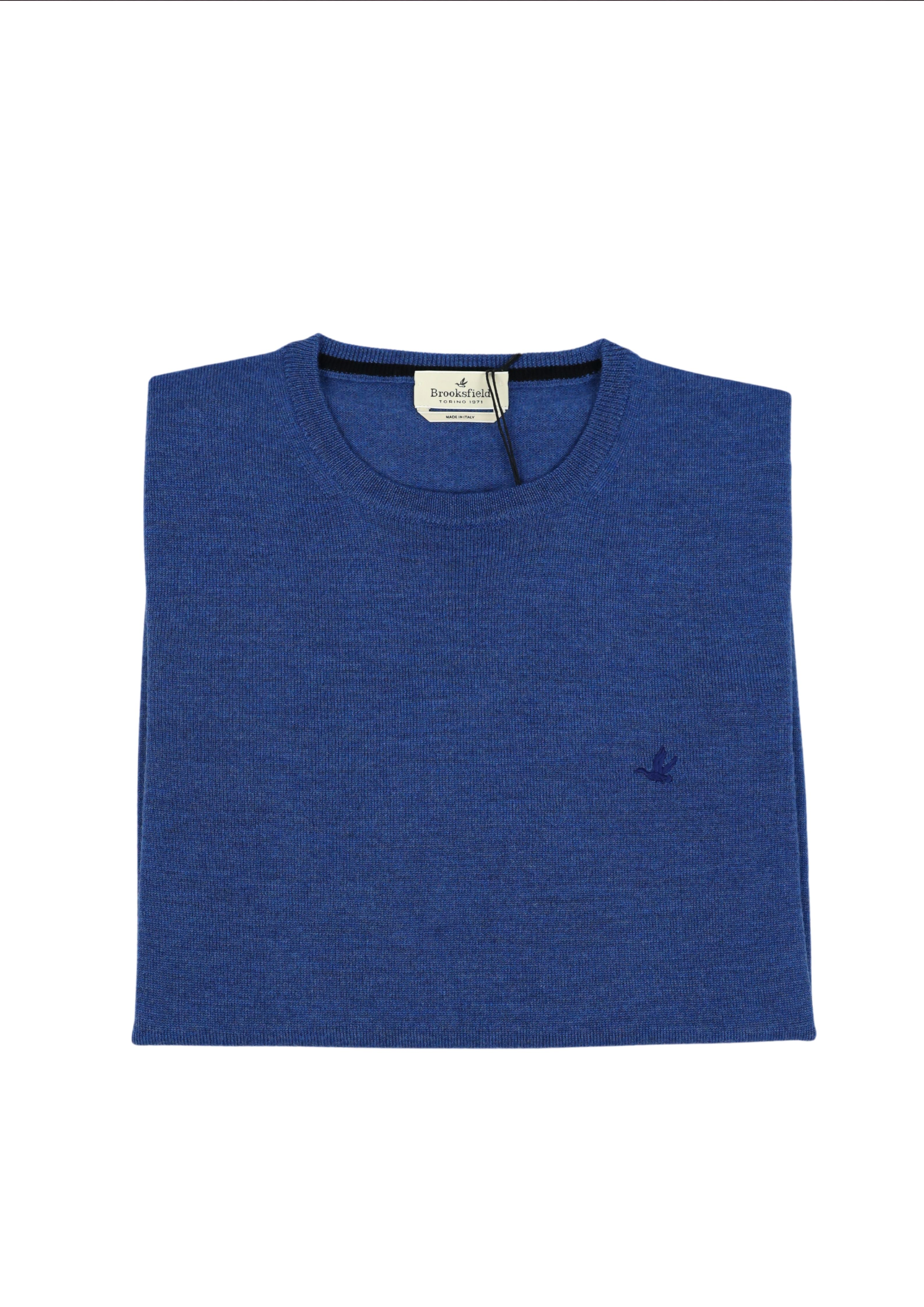 BROOKSFIELD | Knitwear | 203E P0017055