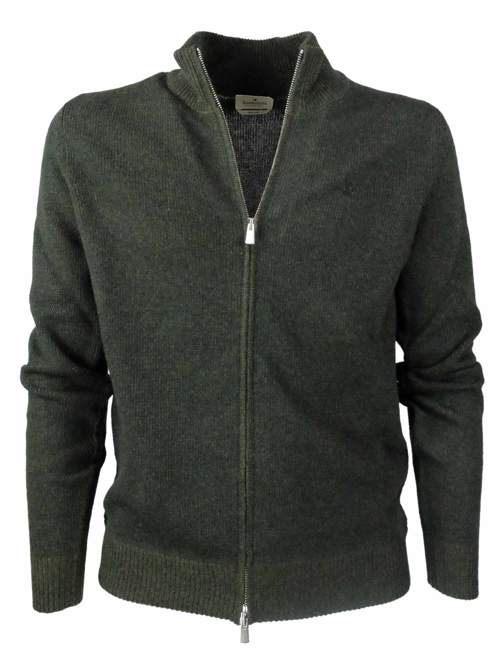 BROOKSFIELD   Knitwear   203G M012033