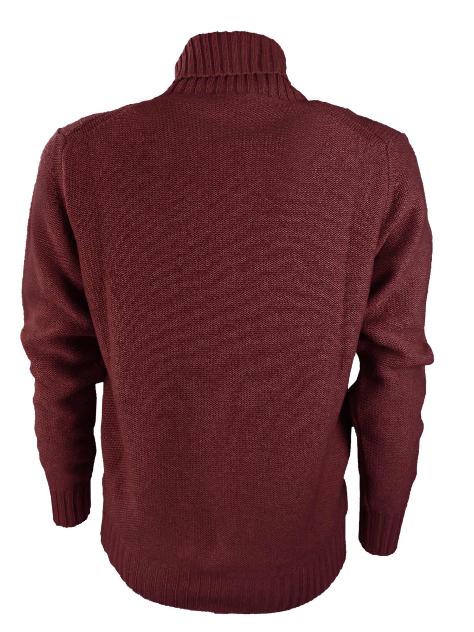 BROOKSFIELD | Knitwear | 203J R001136