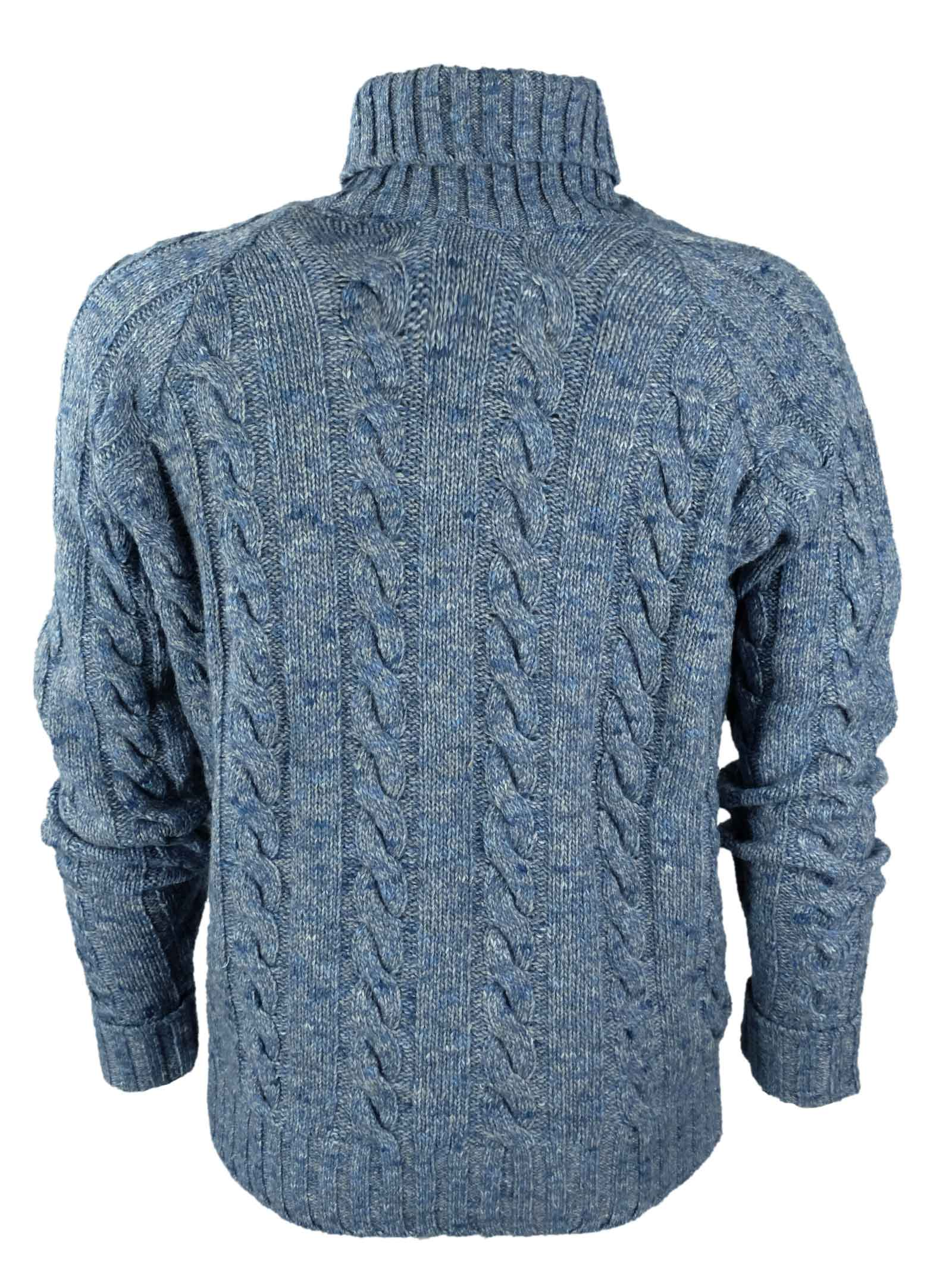 BROOKSFIELD | Knitwear | 203J W0057083