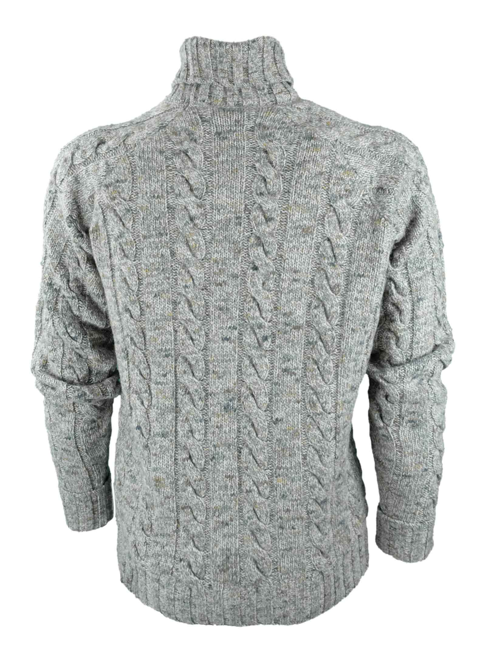 BROOKSFIELD | Knitwear | 203J W0057165