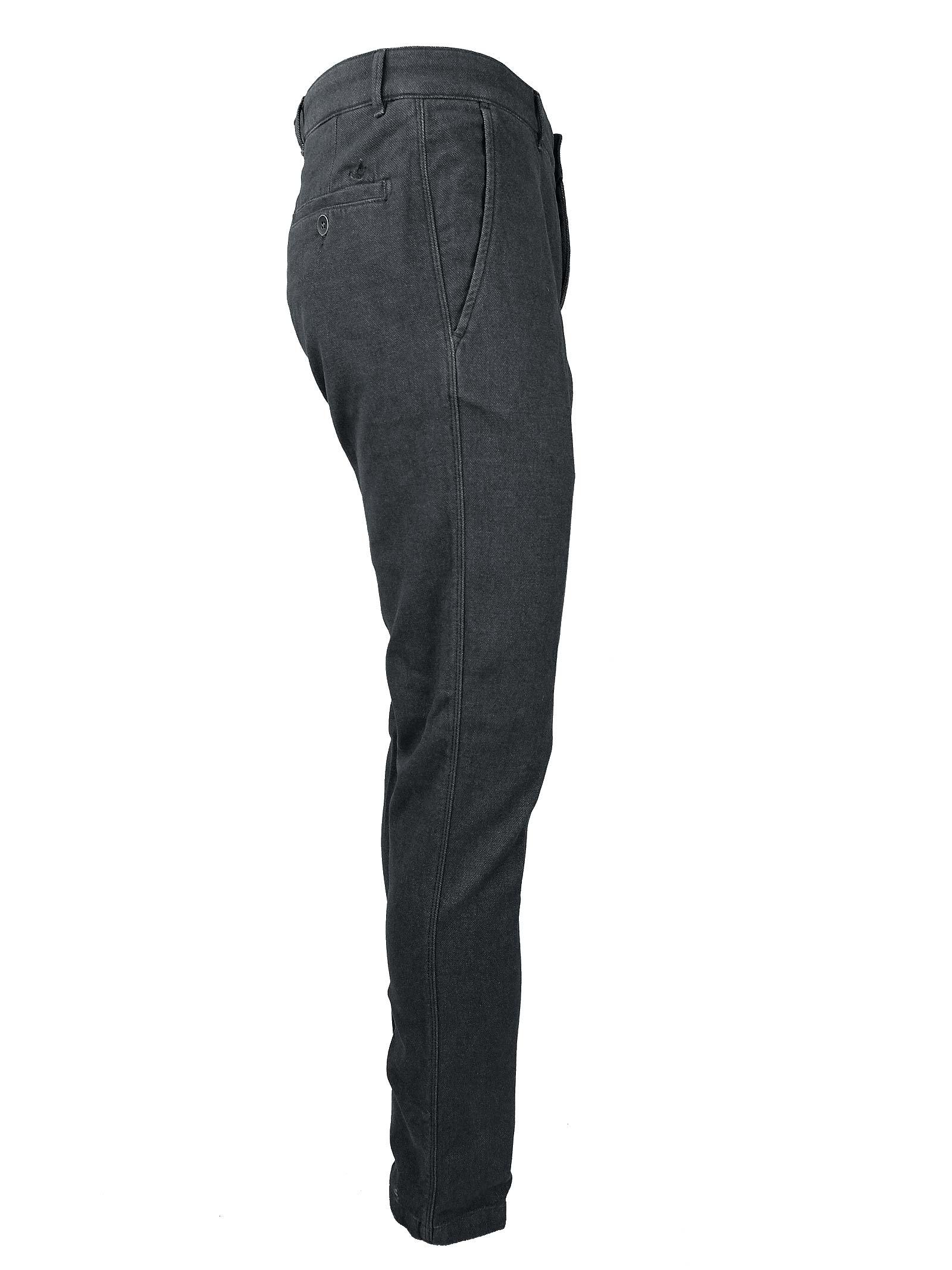 Pantaloni BROOKSFIELD   Pantaloni   2050A C1919102