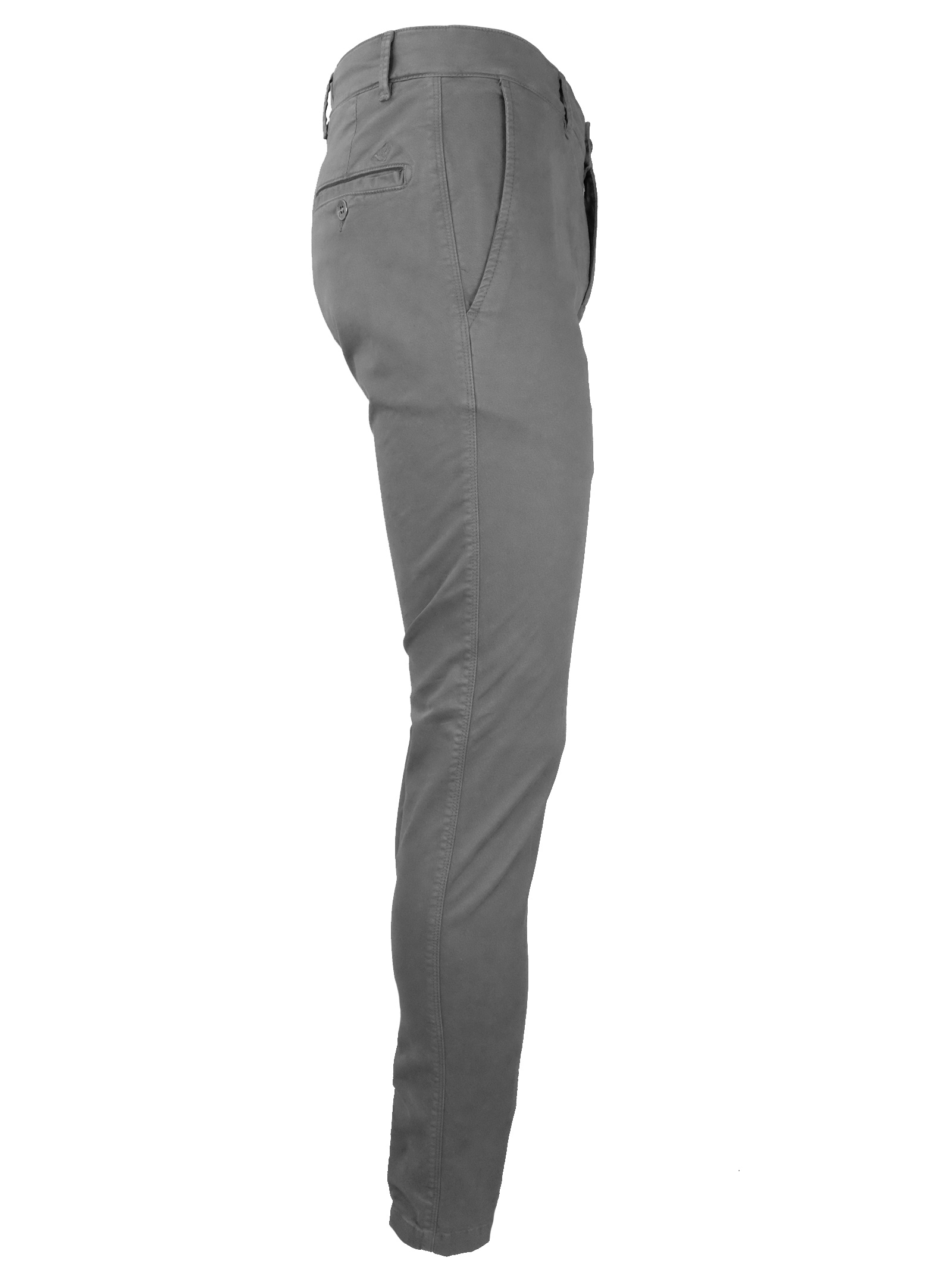 BROOKSFIELD | Trousers | 205A C170261