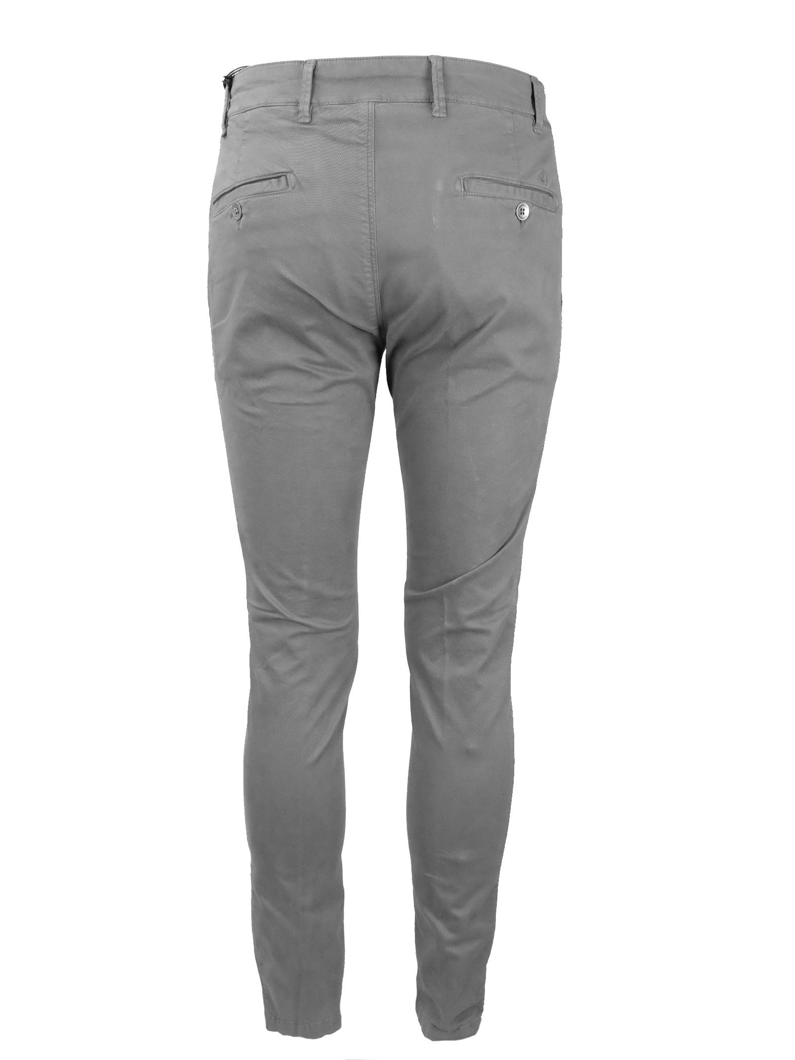 Pantaloni BROOKSFIELD | Pantaloni | 205A C170261