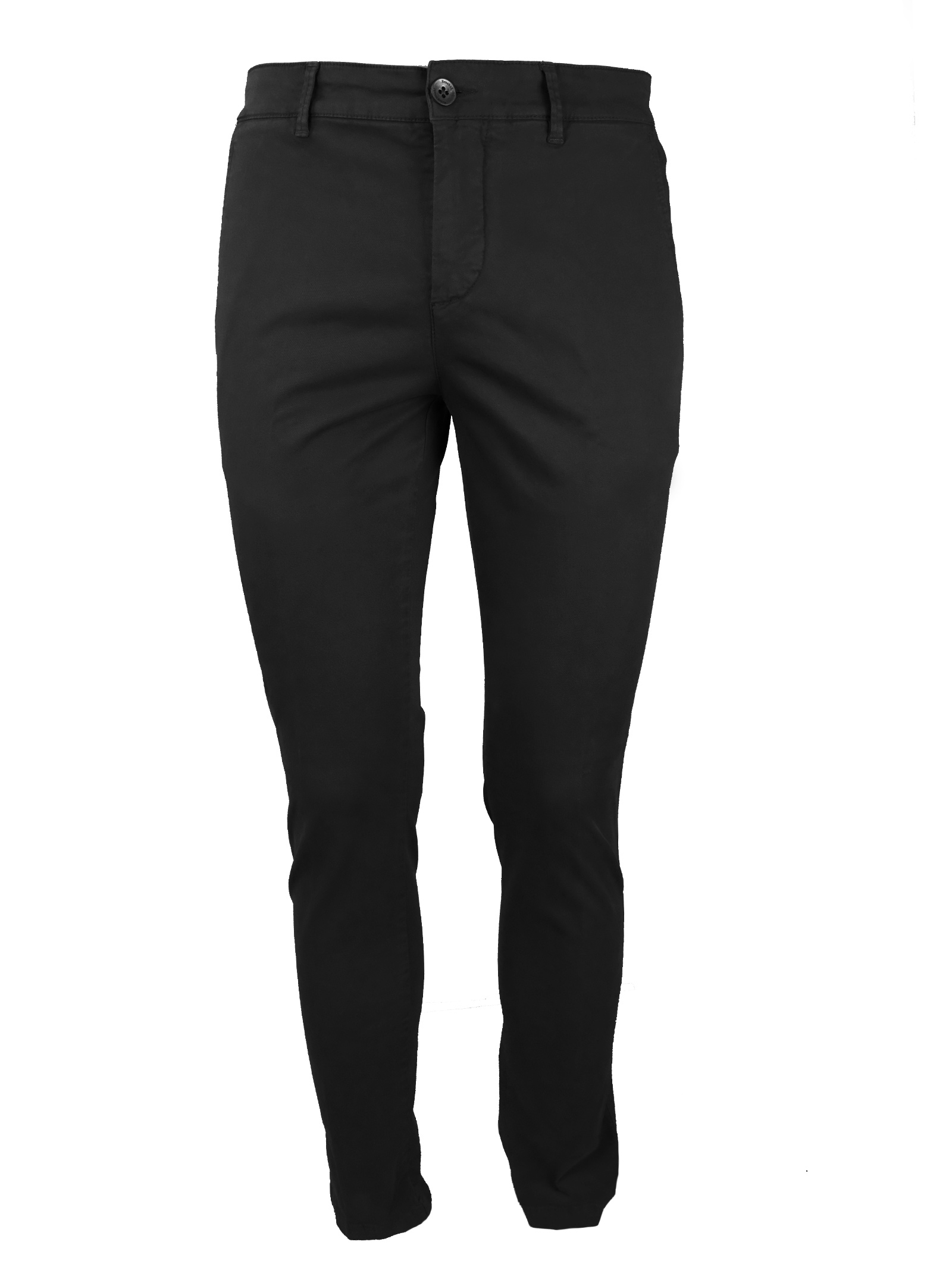 BROOKSFIELD | Trousers | 205A C1709102