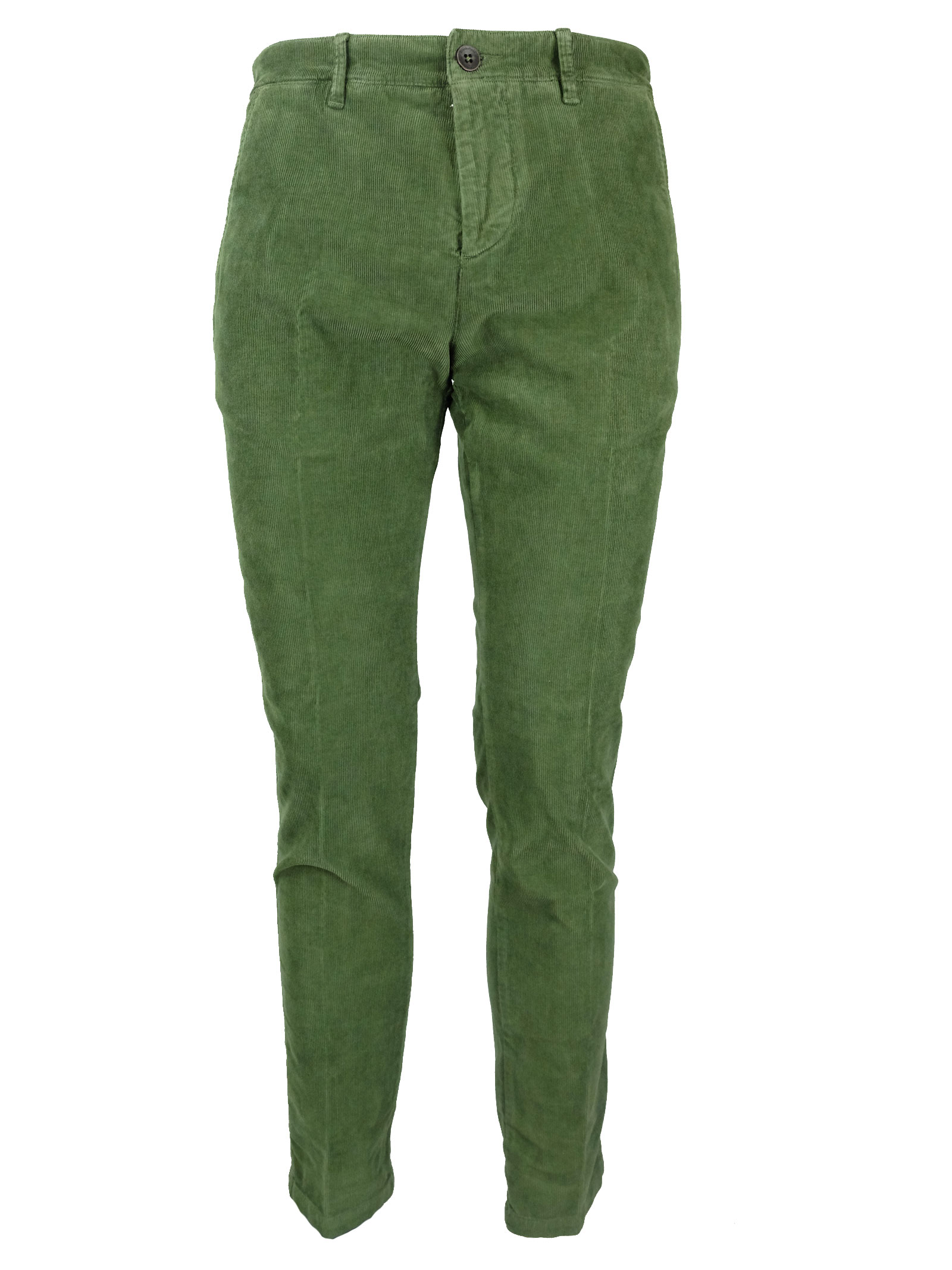 BROOKSFIELD | Trousers | 205A C174343